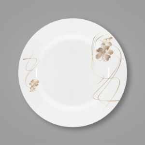 D30 u2013 202 A Dinner Plate 12 inch & Decor | Plate and More